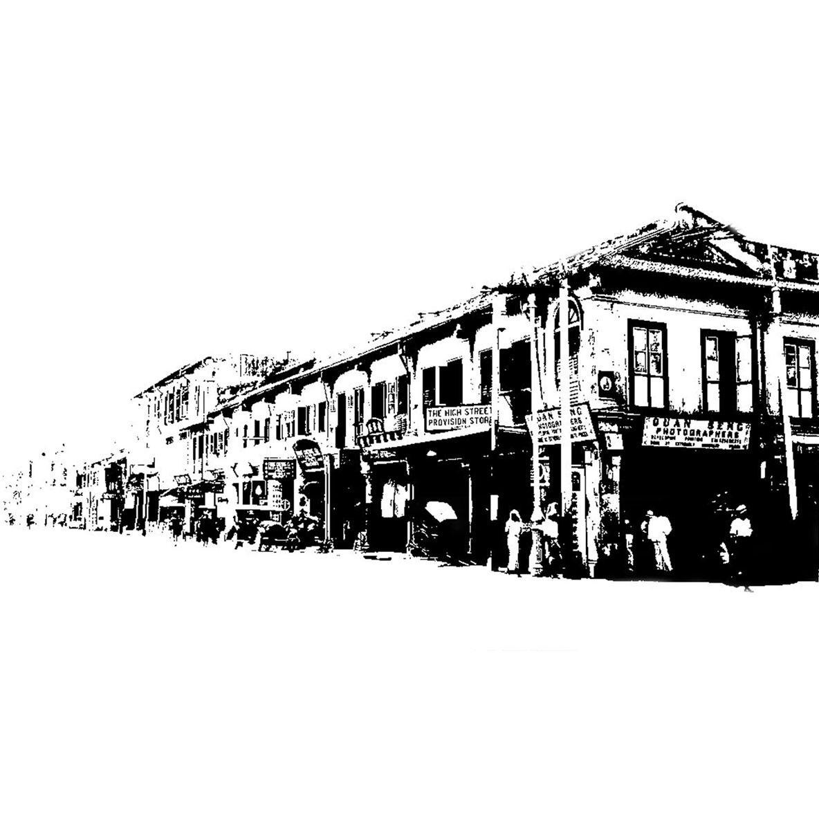 bg-history